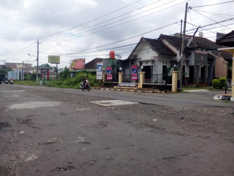Foto Pondok Intan Permai Tahap III - 2