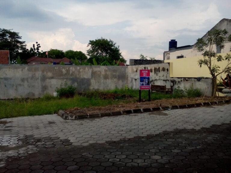 Foto Pondok Intan Permai Tahap III - 4