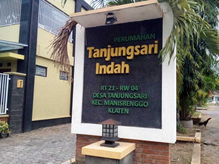 Tanjungsari 1