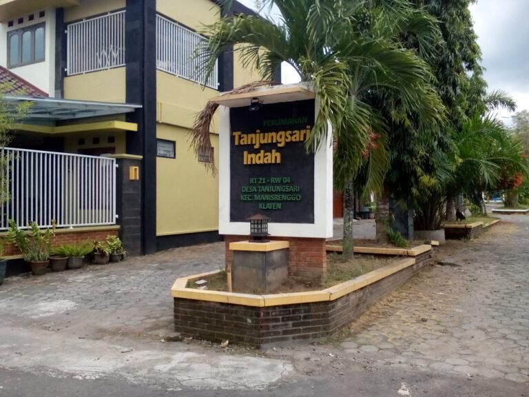 Tanjungsari 2