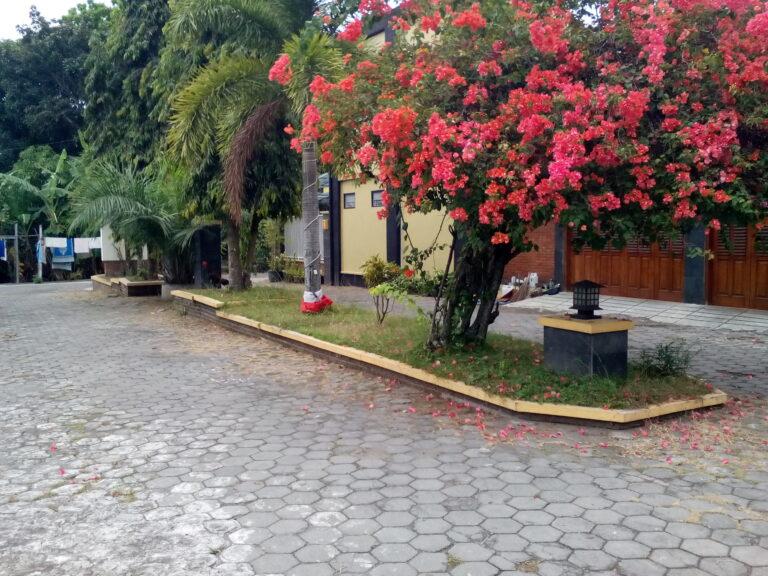 Tanjungsari 3